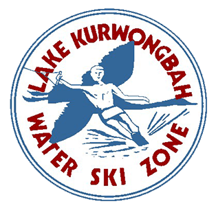 Lake Kurwongbah Water Ski Zone